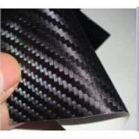 Wholesale Black Car Sticker from china suppliers