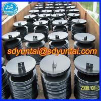 Wholesale The good elasticity disc blade made in China from china suppliers