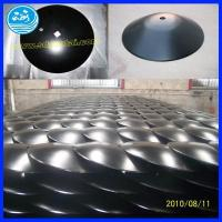 Wholesale agricultural machinery parts disc blade from china suppliers