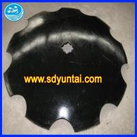 Wholesale Professional harrow disc bladeWe can product many kinds of Disc Blades. from china suppliers