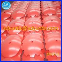 Wholesale notched disc blade,harrow spare parts,farm spare part from china suppliers