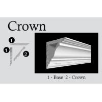 Buy cheap crown from wholesalers