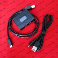 Wholesale 3k3y Remote For 3K3Y PS3 Blu Ray ODD Emulator from china suppliers