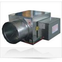 Wholesale Variable Air Volume Boxes (VAV Boxes) from china suppliers