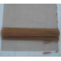 Fireplace Mesh Screens Popular Fireplace Mesh Screens