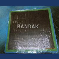 Wholesale Cold Bond Repair Strip for bulk material handling equipment from china suppliers