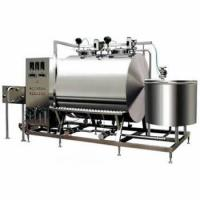 Wholesale CIP cleaning machine from china suppliers