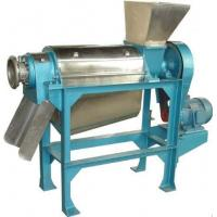 Wholesale FRUIT PRESS JUICE EXTRACTOR from china suppliers