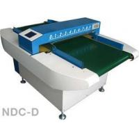 Wholesale Garments Machine NDC-D Recommend from china suppliers