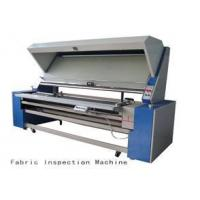 Wholesale Garments Machine Fabric-Inspection-Machine from china suppliers