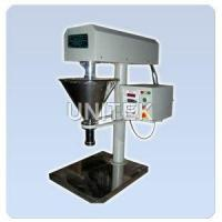 Buy cheap Auger Filler from wholesalers
