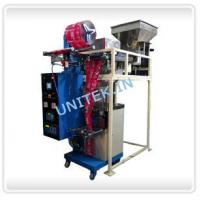 Wholesale FFS Pneumatic Machine with Weigh Filler from china suppliers