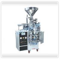 Wholesale PLC Collar Machine Cup Filler from china suppliers