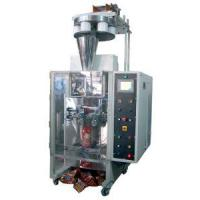 Wholesale PLC High Speed Collar Machine from china suppliers