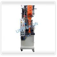 Wholesale FFS Pneumatic Machine from china suppliers