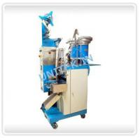 Wholesale FFS Machine Ball Feeder from china suppliers