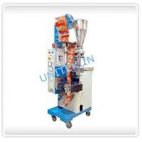 Wholesale Form Fill Seal Machine from china suppliers