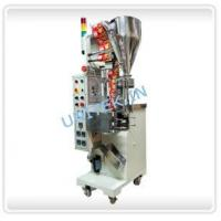 Buy cheap Form Fill Seal Machine from wholesalers