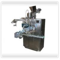 Buy cheap Filter Tobacco Packing Machine from wholesalers