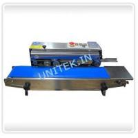 Buy cheap Band Sealer from wholesalers
