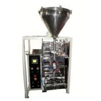 Buy cheap Auger Filler and PLC Collar Machine from wholesalers