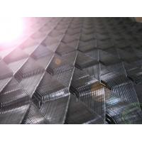 Wholesale metal lath (building materials) Brick mesh from china suppliers