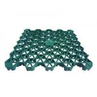 Wholesale Gravel Ground Reinforcement System for Driveway from china suppliers