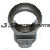 Buy cheap Other Hydraulic Parts 11 product