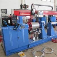 Wholesale Auto circumferential Welding Machine(Single Head) from china suppliers