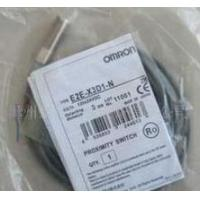Wholesale OMRON E2E-X3D1-N from china suppliers