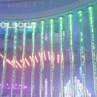 Wholesale Bubble Acrylic Rod Led Lighting from china suppliers