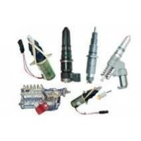 Buy cheap CUMMINS Injector from wholesalers
