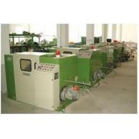 Wholesale High Speed Stranding from china suppliers