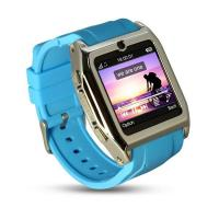 English The best &multi-functional bluetooth companian for smart phone