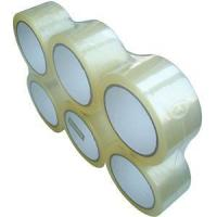Wholesale BOPP TAPE Bopp Packing Tape from china suppliers