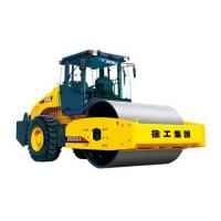 Wholesale Road Roller XS222J from china suppliers