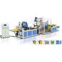 Wholesale BND-B Non-woven Bag Making Machine from china suppliers