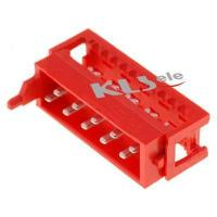 Wholesale Micro Match Connector KLS1-204E from china suppliers
