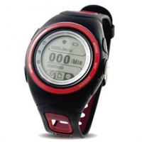 sports watches for running images sports watches for running