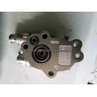 Wholesale BOSCH PARTS Gear Pump 0440020095 from china suppliers