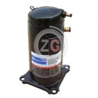 Wholesale Wholesale 1 Phase Copland Scroll Compressor ZR42K3-PFJ-522 from china suppliers