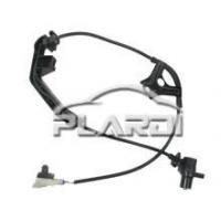 Wholesale Fuel Filter Wheel Speed Sensor from china suppliers
