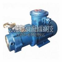 China Magnetic pump on sale