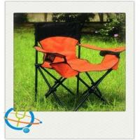Folding Chairs On Sale Popular Folding Chairs On Sale