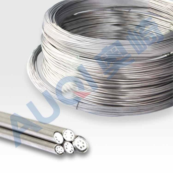 Inductive Proximity Sensor 3 Wire Wiring Diagram besides Rtd Connection Diagram 2wire Vs 3 Wire additionally 4 20 Ma Wiring Diagram besides 2 Wire Rtd Sensor as well Thermistor Wiring Guide. on 2wire rtd wiring diagram