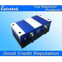 3G high quality WCDMA signal repeater
