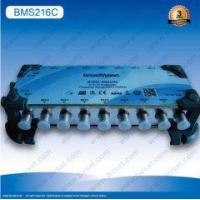 Wholesale Best Performance European Quality and CE & RoHs Approved cascade 2x2x16 sat tv multiswitch from china suppliers