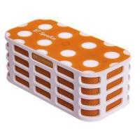Wholesale CC-BC Bluetooth Speaker with TF card playing from china suppliers