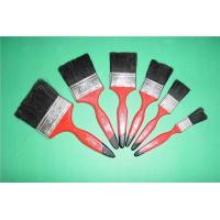 Paint brush brands popular paint brush brands for Best paint brush brands