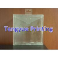 China clear plastic boxes wholesale,small plastic box on sale